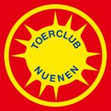 tcnuenen-logo
